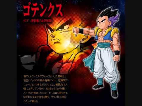 Top 11 Los Guerreros Z más poderosos de Dragon Ball Z, según Tavo de Oz.