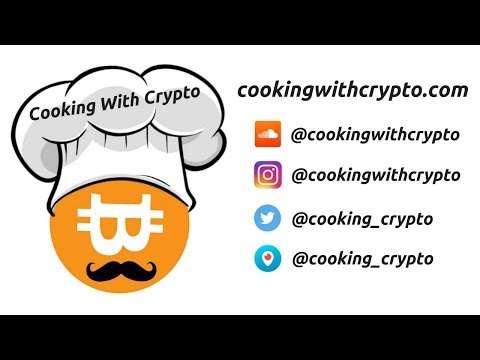 004: Talking Coins, Exchange Tips, and Industry Experts