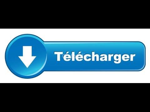 REXloader - gestionnaire de téléchargements - vidéo AnyComputer