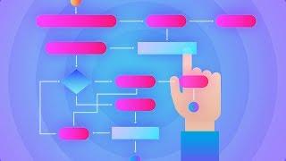 Алгоритмы на Java [GeekBrains]