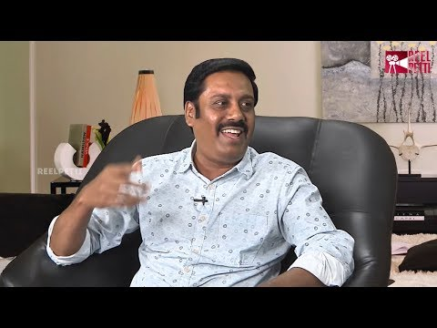 How MSV Composed Masterpiece Song Kannama Kanavillaya - Singer Ananthu Interview Part 03