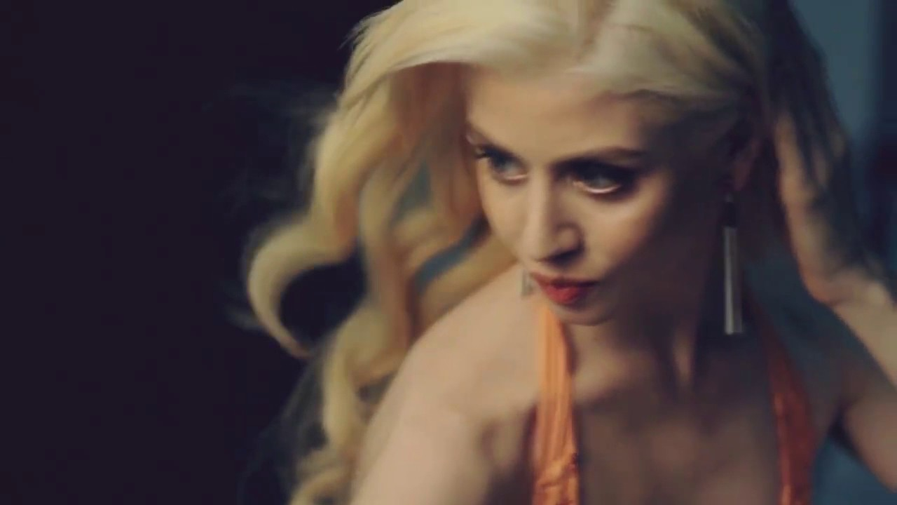 Watch Allison Harvard video