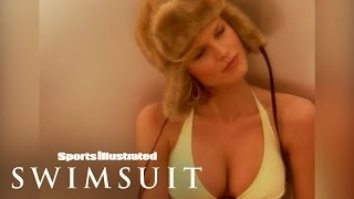 Throwback Thursday: Eva Herzigova | Sports Illustrated Swimsuit