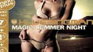 Klubbingman - Magic Summer Night (Cascada Vs (HQ) + mp3 download link