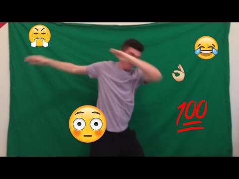 How To Dab [DJWF]