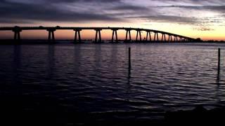 Welcome to Sanibel Island, Florida!
