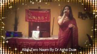 """Celebration Lata Mangeshkar 84th Bday Sep 28,2013 """"Lata Songs"""""""
