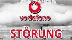 Vodafone Störung - Vodafone Störung beheben 2020