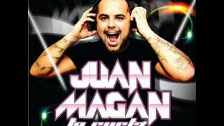 2Fly-Juan Magan