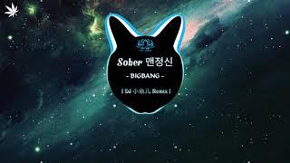 Baixar BIGBANG - Sober 맨정신 (DJ 小鱼儿 Remix) TikTok | 抖音 Douyin