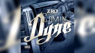 Download Z-Ro - Comin Dyne *1080HD* MP3 song and Music Video