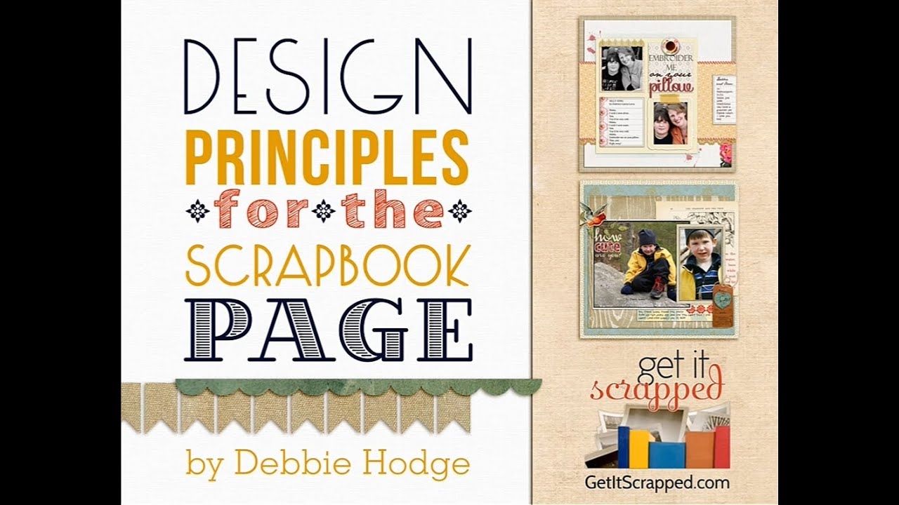 Scrapbook ideas relationships - Scrapbook Ideas Relationships 75
