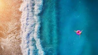 Sea u0026 Ocean Wave Sound Effect | Free Sound Effects I Relaxation I ASMR