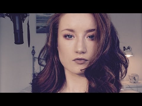 Justin Bieber - Nothing Like Us (Phoebe Aston Cover)