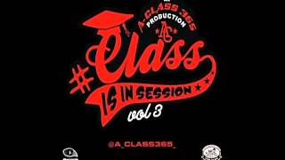 Download Young Mad B, Page and Timbar - My Life [Class is in Session Vol.3] { @MadAboutMixtape } MP3 song and Music Video