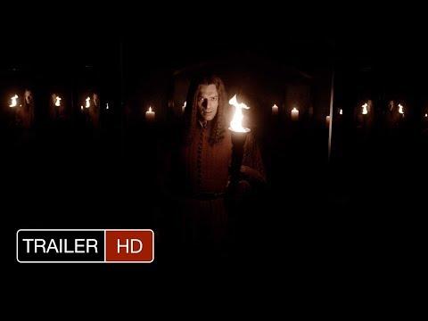 IO, LEONARDO | Trailer Ufficiale Italiano HD
