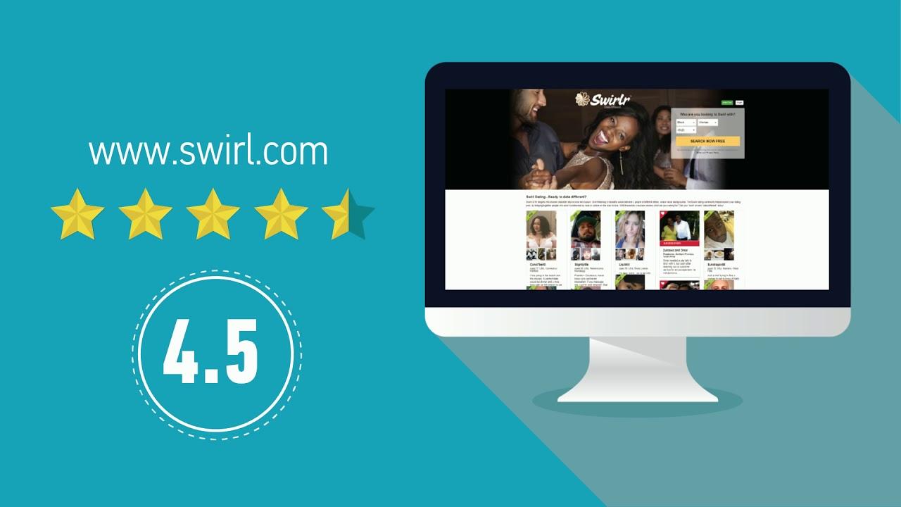 Interracialdating com reviews