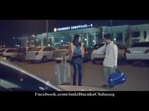 Կարճամետրաժ ֆիլմ Սիրո մասին