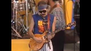 Santana - It