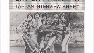 Video Bay City Rollers interview in Atlantic City 1976 download MP3, 3GP, MP4, WEBM, AVI, FLV Juli 2018