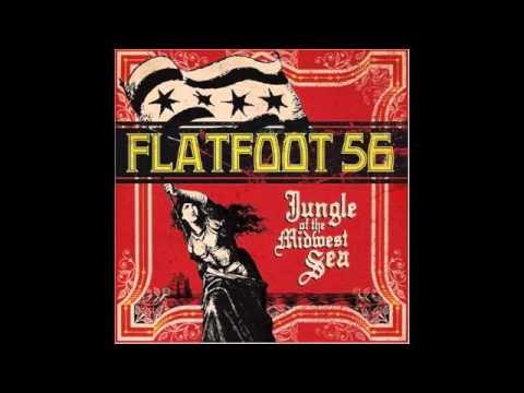 Клип Flatfoot 56 - Cain