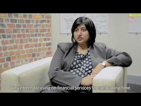 Standard Bank Incubator: Entrepreneurship & Innovation