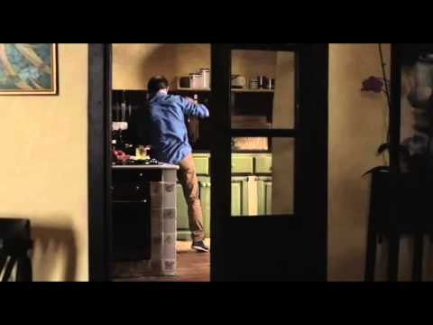 Spot anuncio fuet espetec casa tarradellas youtube - Fuet casa tarradellas ...