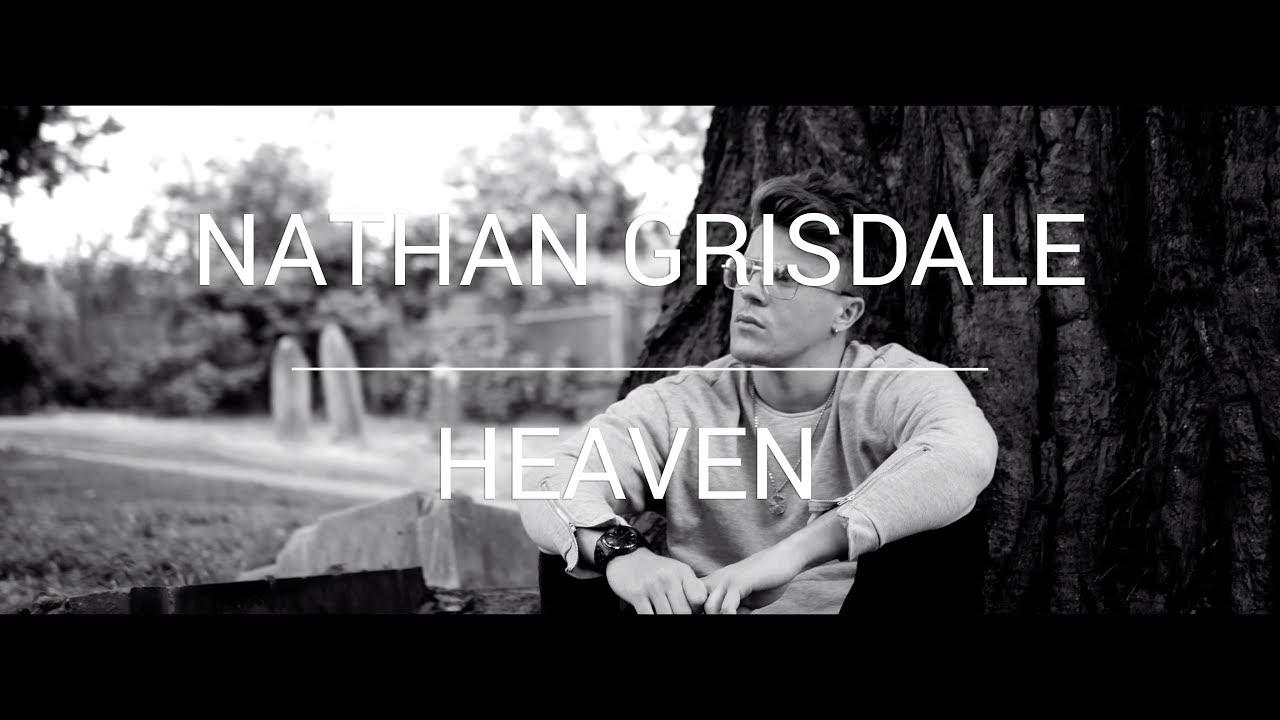 Download Nathan Grisdale - Heaven