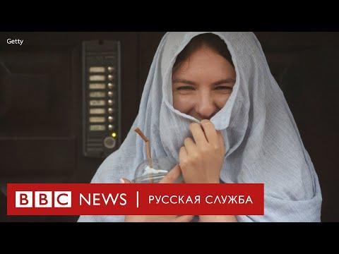 «Суперливень» в Москве: потоп в метро и упавший кран