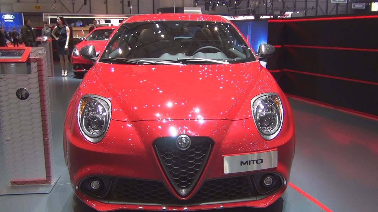 Hp mito t 170 manual transmission