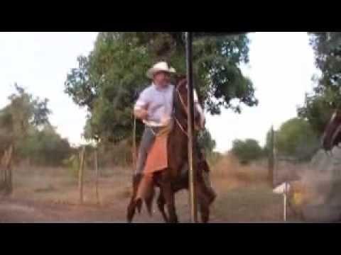 Rancho dos potrllos de ulises torres emiliano zapata mo for Alexander mesa travieso