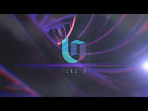 TeleU: