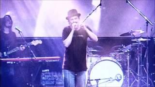 Atmosphere - Shrapnel Live Sad Clown Bad Dub 13