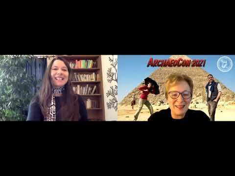 Archaeology Abridged: A Toast to Ancient Greek Wine Drinking with Prof. Kathleen Lynch