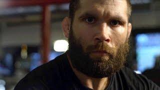 Fight Night Orlando: Emmett vs Stephens - Jimmy Smith Preview