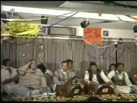 Ja Dil Tenu Day Chhadaya Part 3 Of 3
