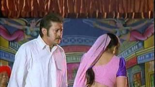 Main To Tumhari Hoon – 2 | Sangeet