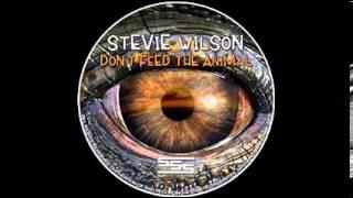 Stevie Wilson - Animal  (Original Mix)