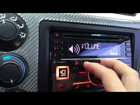 alpine-cde-w265bt-review
