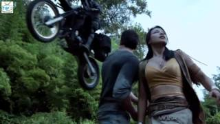 Download Video Hard Target 2  - Action Movie 2016 MP3 3GP MP4