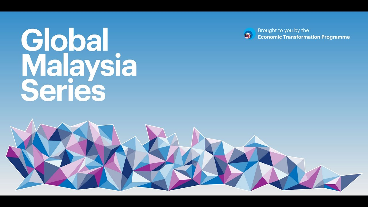 globalization of malaysian economy Impact of globalization in malaysia the aim of this report is to provide finding and on malaysian economy in a nutshell with regard to beauty and.