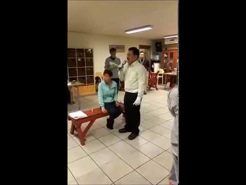 Luong y Vo Hoang Yen ca Vong Co trong luc chua benh tai Na Uy