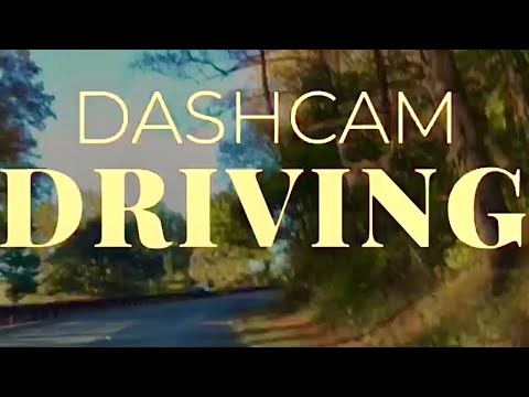 dashcam-drive-on-the-gw-parkway