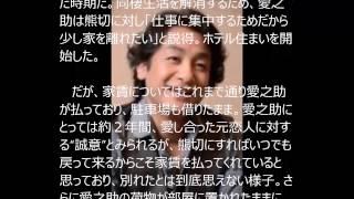 引用:http://headlines.yahoo.co.jp/hl?a=20150529-00000000-spnannex-...