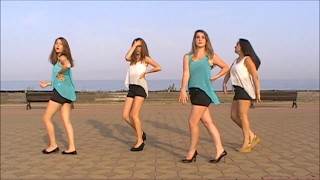 B42day Give It To Me SISTAR 씨스타 Dance Cover