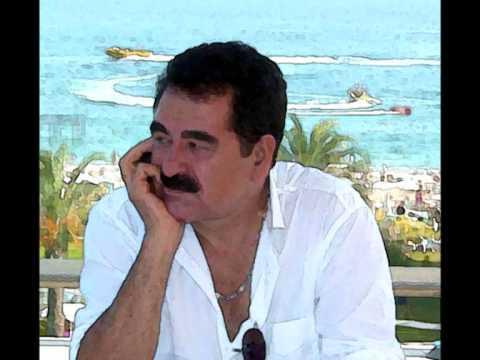 İbrahim Erkal - Ömrüm