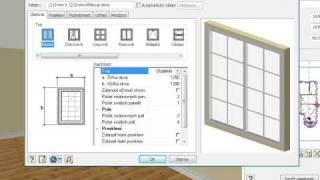 TurboFLOORPLAN Dům & Interiér & Zahrada od  ŠPINAR - software