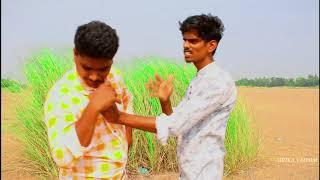 MY LIFE FULL DAMAGE ALBUM SONG | Enna Aanalum Enaku Yarum Illa da album song in tamil
