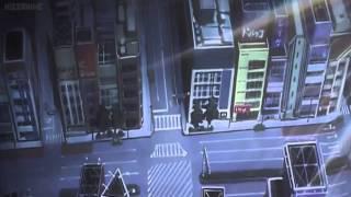エンジェル・ハート,Angel Heart,エンジェル・ハート 第24話,エンジェル...