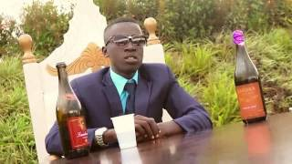 I made It BY KEBAS New South Sudan Music Video 2017